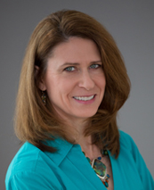 Vanessa A. Finney, CPA